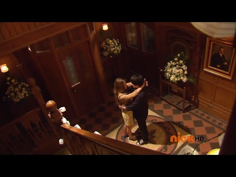 House Of Anubis Season 2 Ending