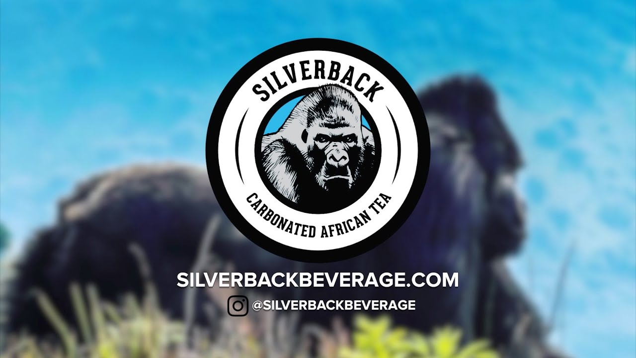 Spirit of Resilience: About Silverback Beverage