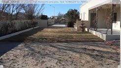 $279,900 - 1340 HILLSIDE Drive SW, Los Lunas, NM 87031