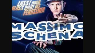 Massimo Schena - Lasst Mich Bloß Nicht Ins Fernsehen Instrumental (Mit Lyrics)