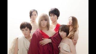 2018.5.11~14 DDD AOYAMA CROSS THEATER 作・演出 中井由梨子 出演 南...