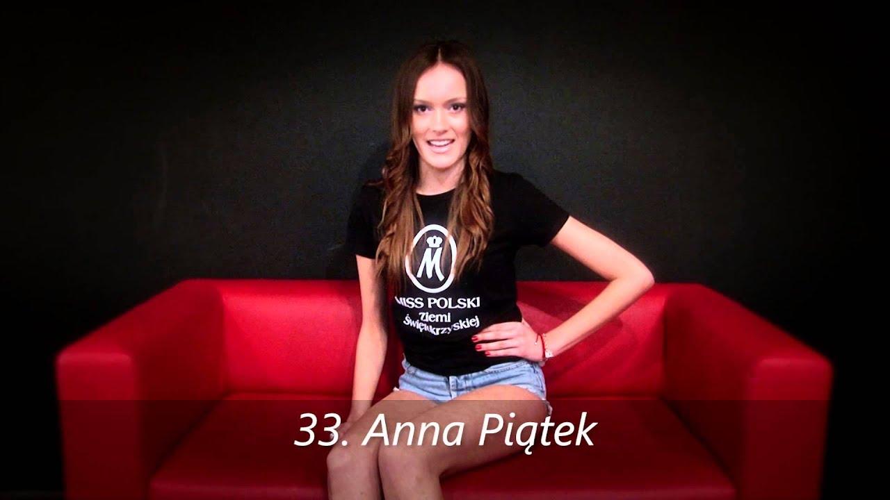 Anna Paczynska nudes (17 images) Bikini, iCloud, in bikini