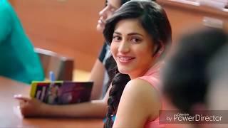 Jab se tujhe dekha dil ko kahi aaram nahi || heart touching WhatsApp status video song | love songs