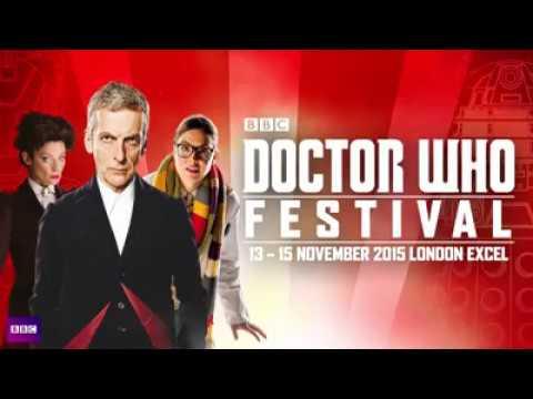 Sherlock - Mark Gatiss advice to new writers