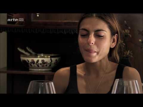 [Doku] Eine Sommerreise durch den Kaukasus - Auf Entdeckungstour durch Aserbaidschan [HD]