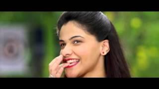 1st Rank Raju Trailer| New Kannada Movie | Guru Nandan, Apoorva Gowda