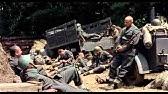 Pl youtube filmy wojenne DARMOWE FILMY