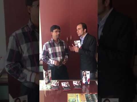 Diabetes management health drink i-COFFEE.... Best testimony Sikkim