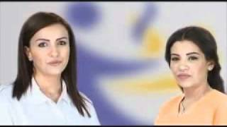 Nurses Order Promotion mp4