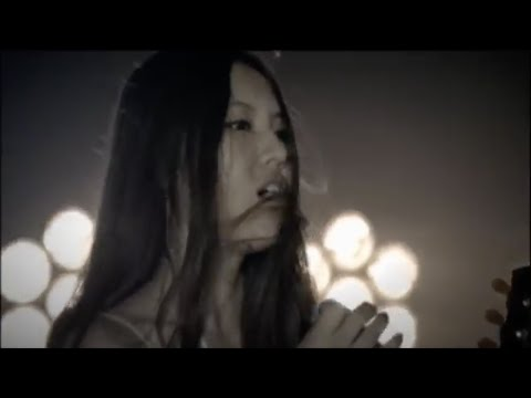 阿部真央「19歳の唄」Music Video【Official】