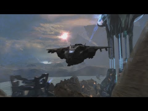 How to mod halo reach: max rank, all armor, unlimited credits.