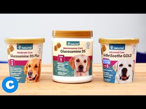 naturvet-hip-and-joint-products