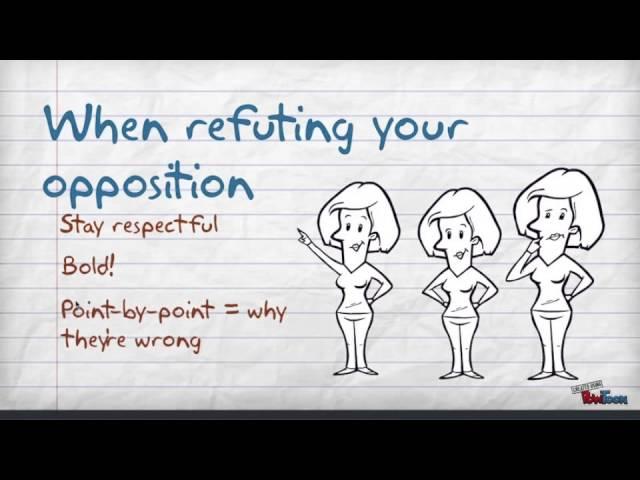 Help desk powerpoint presentation templates business