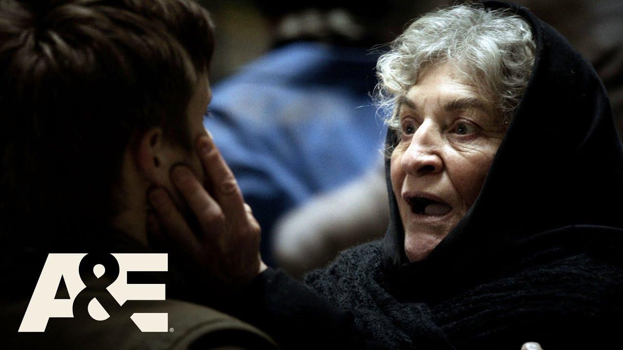 Download Damien: Inside the Episode: The Beast Rises (Season 1, Episode 1) | A&E