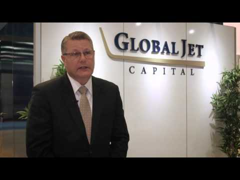 Global Jet Capital Corporate Video