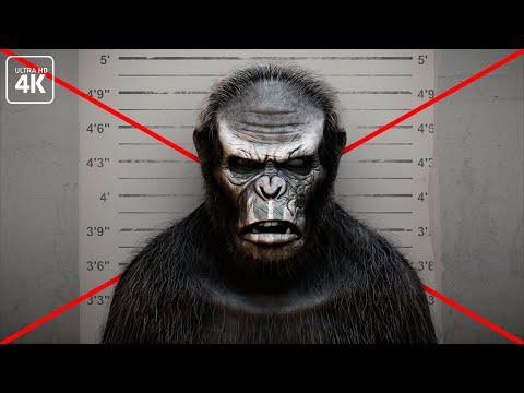 Дарвин ошибался? Проблемы