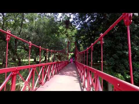 Travel To: Kota Bogor, Jawa Barat