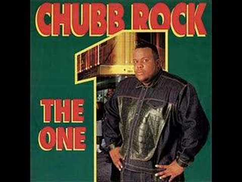 chubb-rock-just-the-two-of-us-imclimbminds