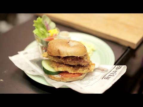 臺北市美食店家再造計畫~東雅小廚 @ 蘇菲的玩樂地圖 :: 痞客邦