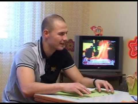 PROMO Kuvanje i muvanje + sudnica na RTV PINK from YouTube · Duration:  1 minutes 11 seconds