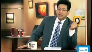 Taray Hotay janam Liya hota Naat by Hassan Nisar Naat recited by Junaid Saleem.