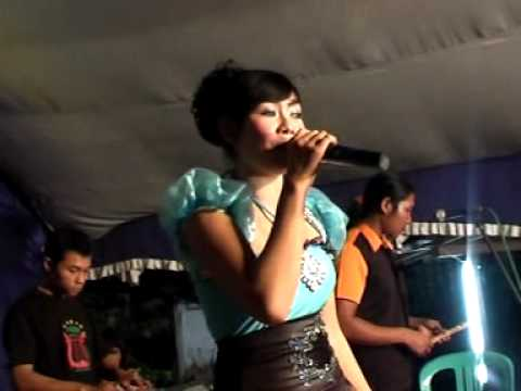 Delta Nada Mimpi Tasya Rusmala Penyanyi Dangdut Ci | Mp3 Video