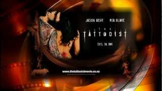 The Tattooist Trailer [HQ]