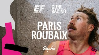 Paris-Roubaix 2019 – EF Gone Racing