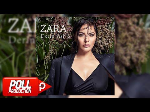 Zara - Vur Gitsin Beni - ( Official Audio )
