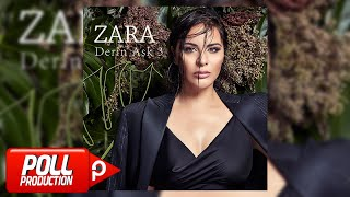 Zara - Vur Gitsin Beni - ( Official Audio ) Video