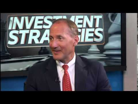 True Fiduciary & Barron's Top 100 Advisor, Paul Pagnato Joins Thomson Reuters Investments Live