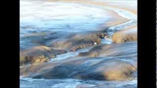 Le lac de SEILHAC  Novembre 2013
