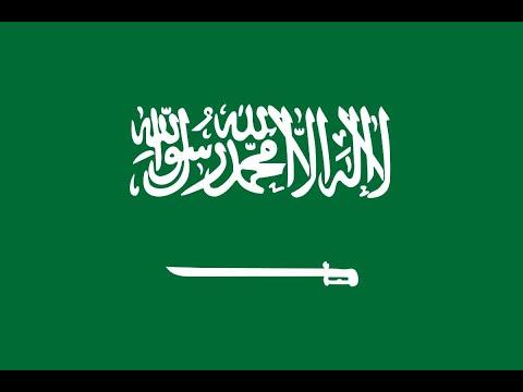 السعودية تستنكر موقف مجلس الشيوخ الأمريكي  - نشر قبل 3 ساعة