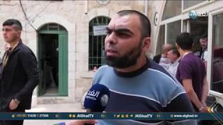 يوم جديد   مسجد عمر بن الخطاب.. أبرز معالم العمارة الإسلامية في القدس