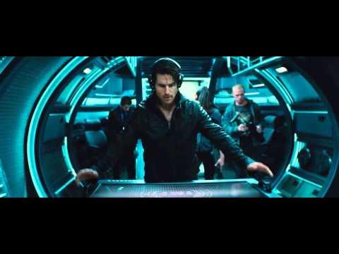 Trailer do filme Missão: Impossível - Protocolo Fantasma