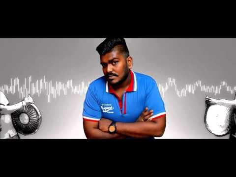 WAPWON COM Thappa Pesathe by Punitha Raja