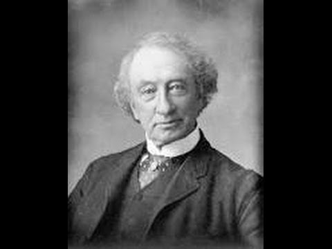 SIR JOHN A MACDONALD FIRST PRIME MINISTER OF CANADA