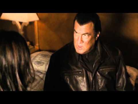 Maximum Conviction (2012) trailer