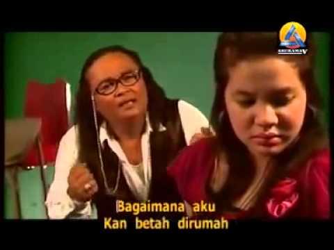 Jhonny Iskandar - Secangkir Kopi