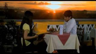 สะบายดี วันวิวาห์ Lao Wedding [Trailer]