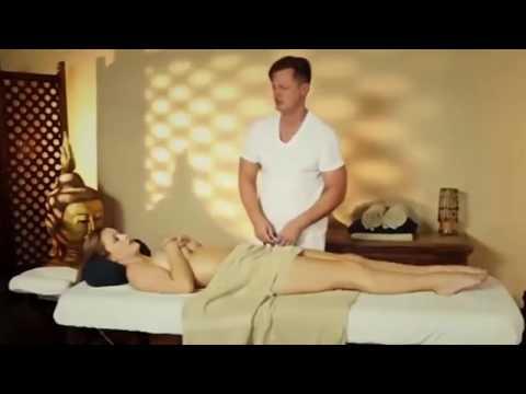 Private Parts Deep Massage Russian Beautiful Woman Thailand Pattaya massage