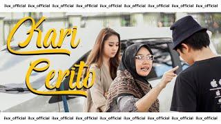 Download lagu KARI CERITO - ILUX ID (OFFICIAL VIDEO)