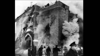 Remembering the Our Lady of Angels fire