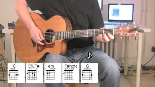 save-me-acoustic-guitar-chords-queen