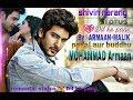 Pal pal Dil ke paas 💖 by | ARMAAN•MALIK | 😘beautiful status😇 (MOHAMMAD Armaan my status) Whatsapp Status Video Download Free