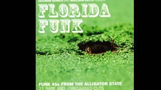 Play Pure Funk (Pt. Ii)