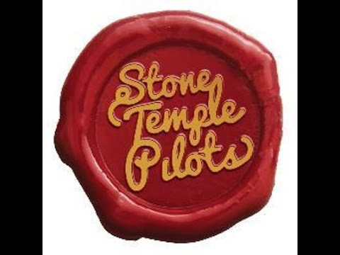 Stone Temple Pilots Dead and Bloated Lyrics