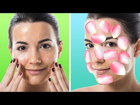 19-proven-ways-to-treat-common-skin-conditions-naturally