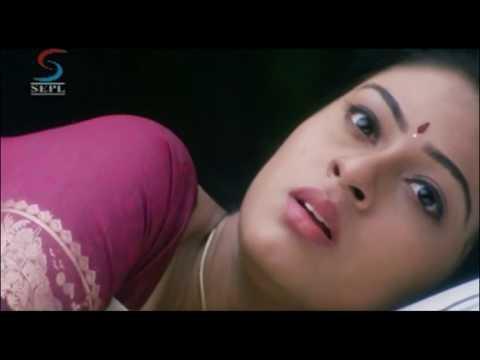 Priyatama Priyatama - Phir Hogi Pyaar Ki Jeet (2010) - Nitin- Sadha - Gopichand