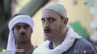أحمد أمين أرنب يتخلى عن زميليه الفلاحين في برنامج أطفال